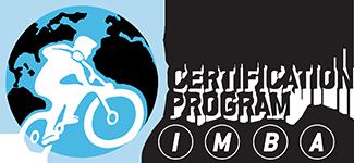 imba-ICP-logo