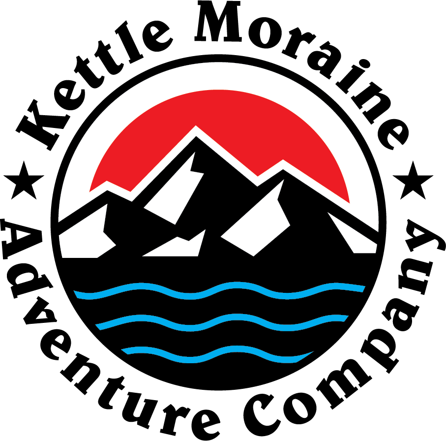 Kettle Moraine Adventure Company